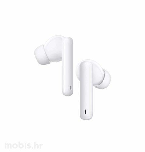 Huawei FreeBuds 4i slušalice: bijele