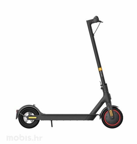 Xiaomi Mi Electric Scooter Pro 2: crni