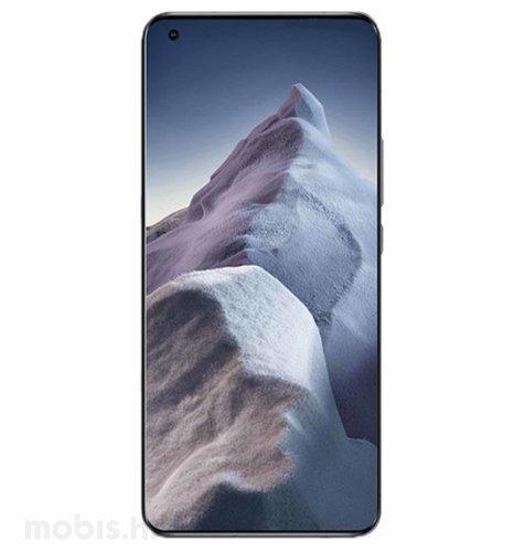 Xiaomi Mi 11 Ultra 8GB/256GB: crni
