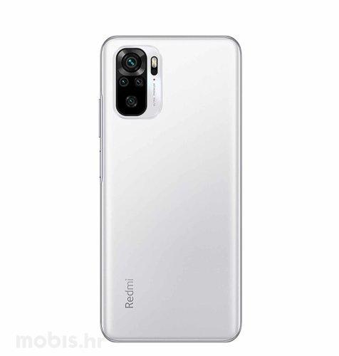 Xiaomi Redmi Note 10 4GB/128GB: bijeli