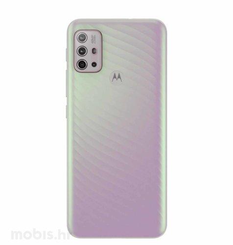 Motorola G10 4GB/64G: ljubičasta