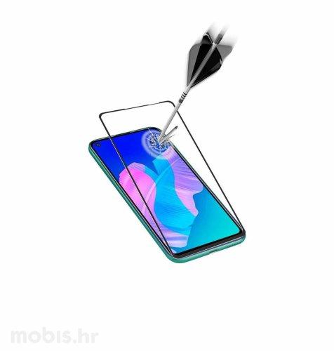 Cellularline zaštitno staklo za Huawei P40 lite E