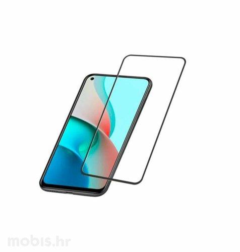 Cellular Line zaštitno staklo za Xiaomi Redmi Note 9T