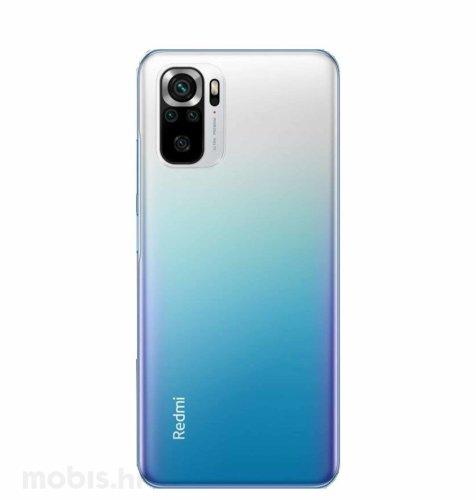 Xiaomi Redmi Note 10S 6GB/64GB: plavi