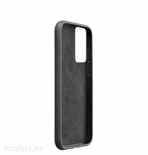 Cellular Line zaštitna maska za Samsung Galaxy A32: crna