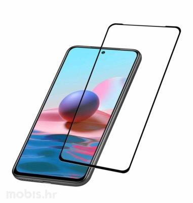 Cellular Line zaštitno staklo za Xiaomi redmi Note 10 5G