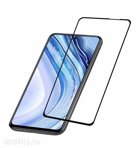 Cellular Line zaštitno staklo za Xiaomi redmi Note 10 Pro