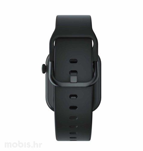 Cubot C5 pametni sat: crni