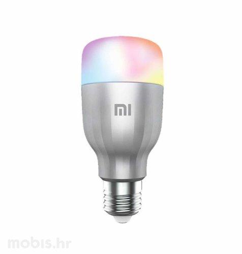 Xiaomi Mi Smart LED Bulb Essential: bijela i boja