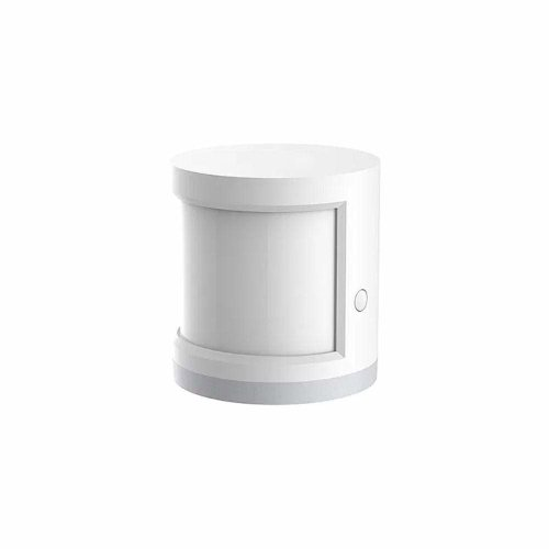 Xiaomi Mi Senzor pokreta: bijeli