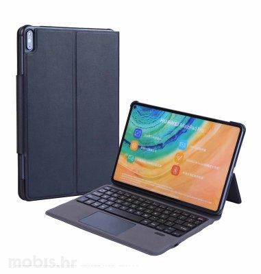 Huawei tipkovnica s preklopnom maskom za MatePad Pro: crna