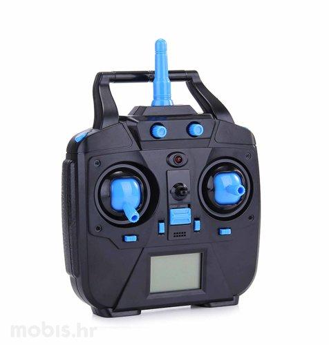 JJRC daljinski upravljač za dron H5P