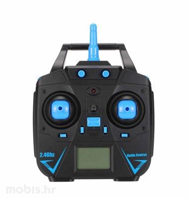 JJRC daljinski upravljač za dron H31