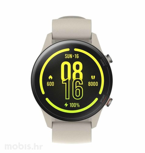 Xiaomi Mi Watch: bež