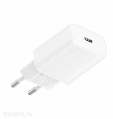 Xiaomi Mi 20W Charger (USB-C)