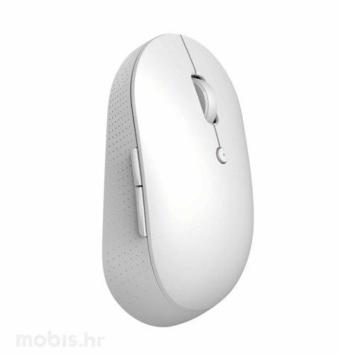 Xiaomi Mi Dual Mode Wireless Mouse: bijeli