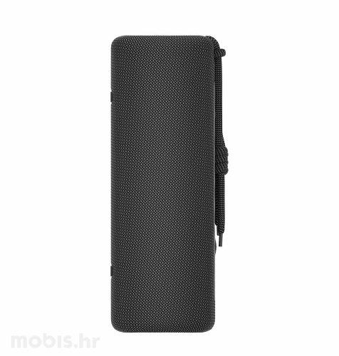 Xiaomi Bluetooth zvučnik 16W: crni