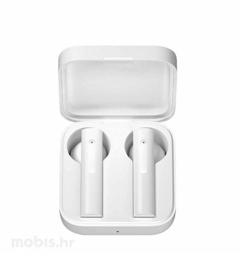 Xiaomi Mi True 2 Basic bežične slušalice: bijele