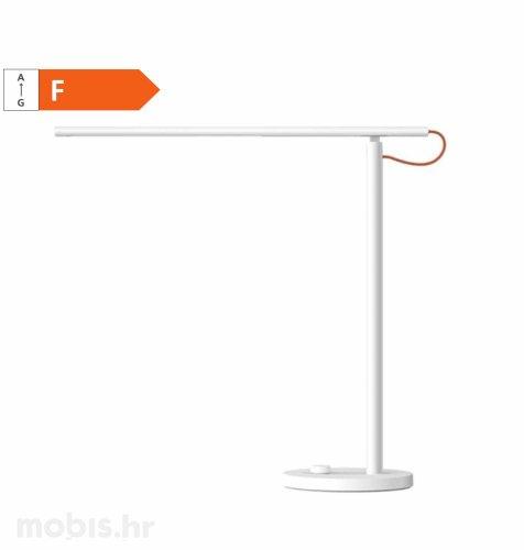 Xiaomi Mi Led Stolna lampa 1S