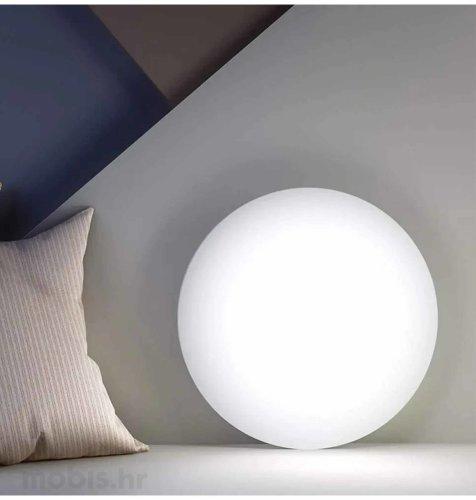 Xiaomi Mi Smart LED Ceiling Light