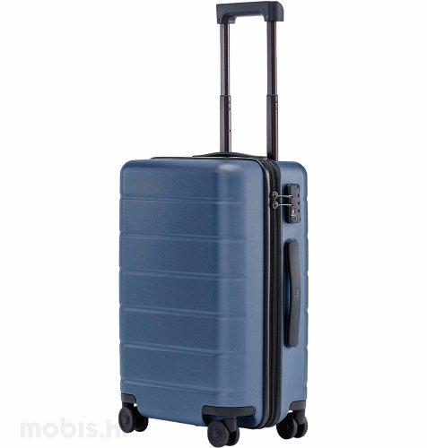"Xiaomi Luggage Classic 20"": plavi"