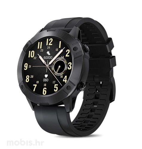 Cubot Smartwatch N1: crni