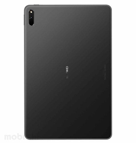Huawei MatePad 11 6GB/128GB WiFi: sivi