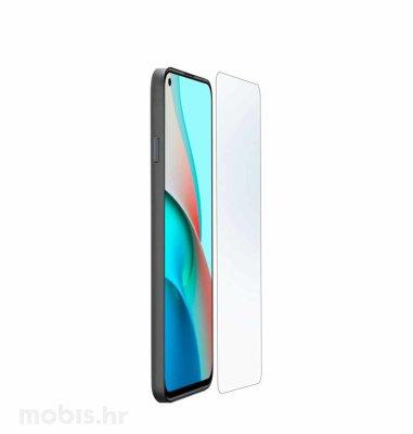 Cellularline zaštitno staklo za Xiaomi Mi 11 Lite