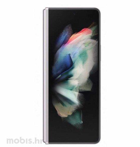 Samsung Galaxy Z Fold3 12GB/256GB: srebrna