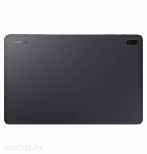 Samsung Galaxy Tab S7 FE 4GB/64GB: crni