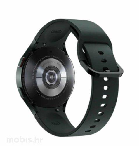 Samsung Galaxy Watch 4 (44mm): zeleni