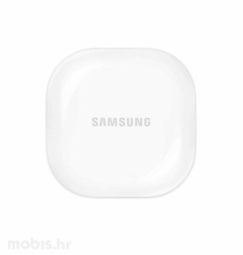 Samsung Galaxy Buds 2 slušalice: ljubičaste