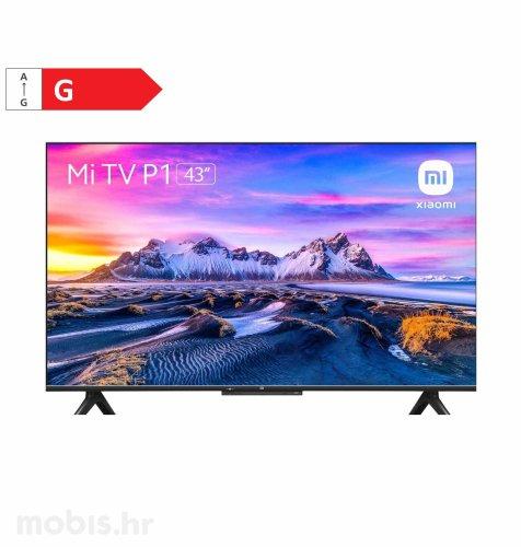 "Xiaomi TV Mi P1 43"""
