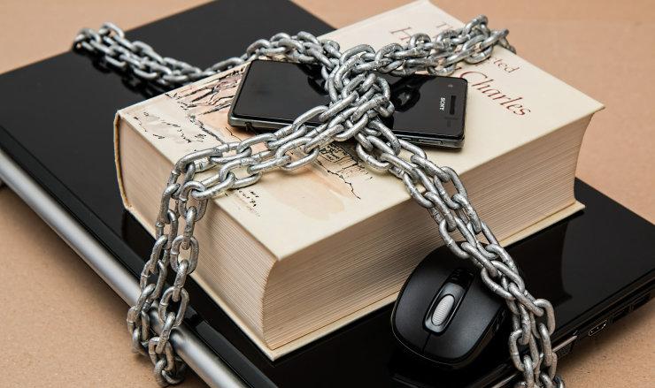 Prijedlozi kako zaštititi svoj pametni telefon i tablet od virusa